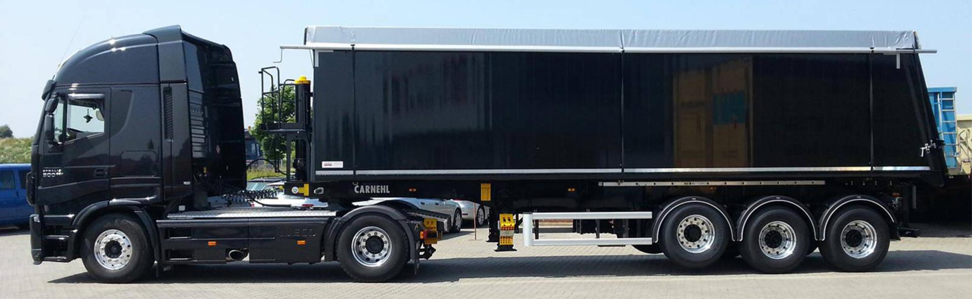 main-slide-truck2