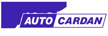 Autocardan.eu