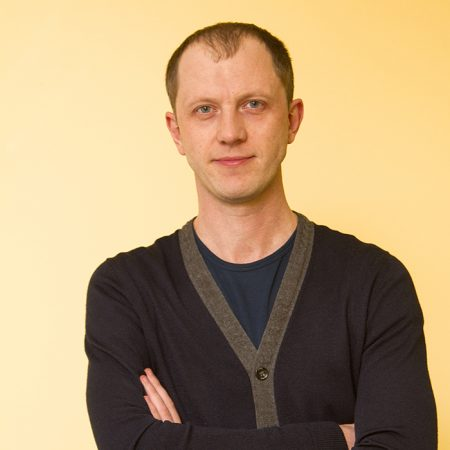 maksims-jerjomka
